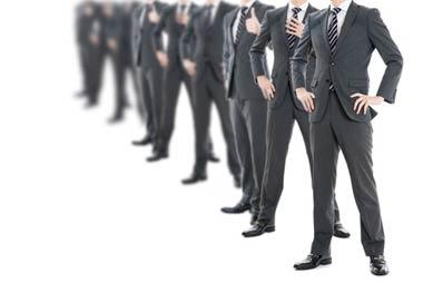 弁護士は扱える法律業務の範囲が幅広く、全ての債務整理において代理人を務めることができます