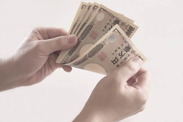 【ジャンプ】は、闇金が借金を完済させず利息を取り続けるための手口