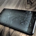 携帯電話購入詐欺、白ロム詐欺、携帯買取詐欺にご注意!!